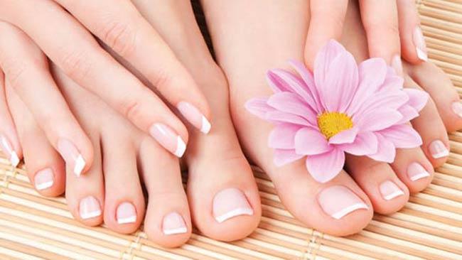 perfect-beautiful-feet