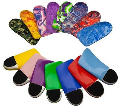 انواع-کفش-طبی-ارتوپدی