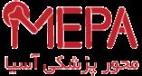 شرکت محور پزشکی آسیا