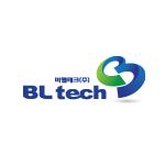 نماینده رسمی bl-tech کره جنوبی