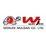 wonjin