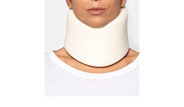 گردنبند طبی و بریس گردن